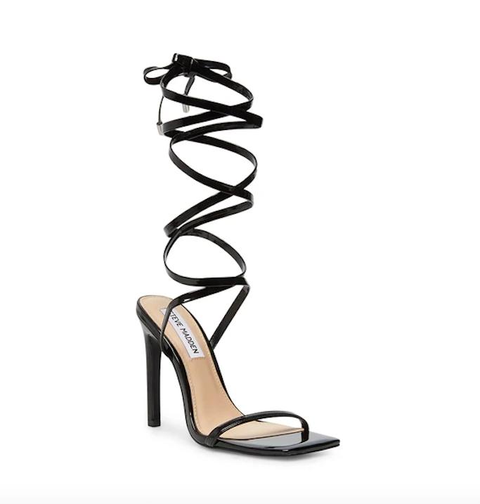 Steve-Madden-Uplift-Sandals-