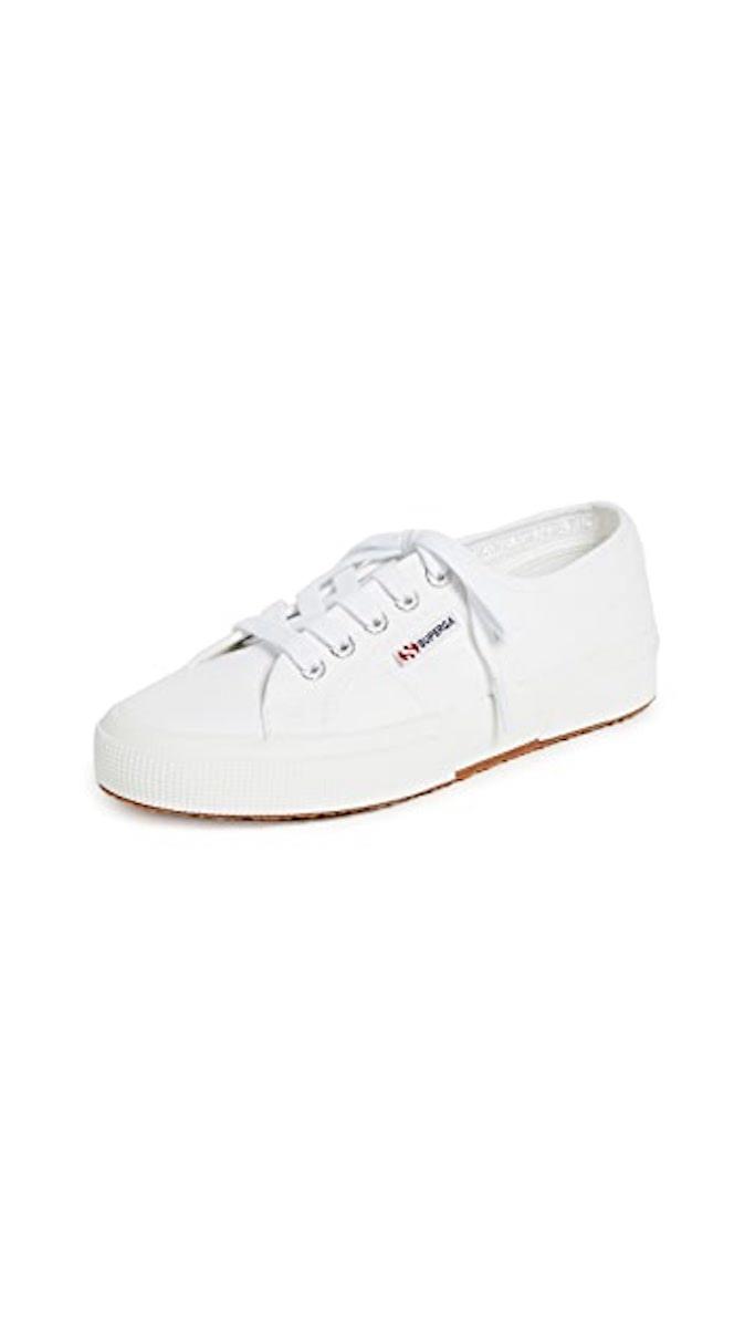 Superga-Cotu-Sneakers