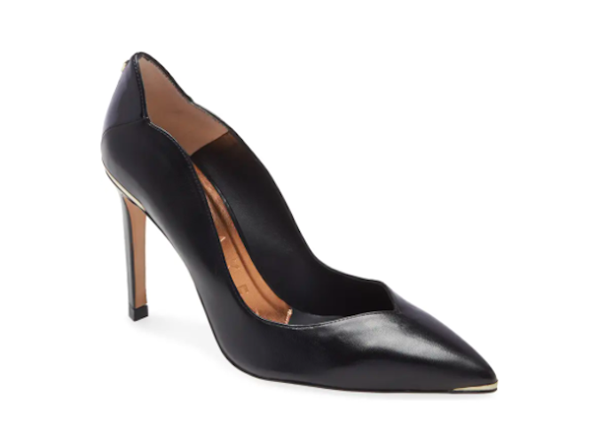 Ted-Baker-Pumps