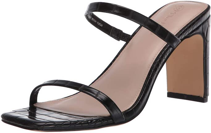 The-Drop-Avery-Sandal-