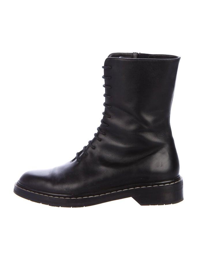 The-Row-Fara-Boot-