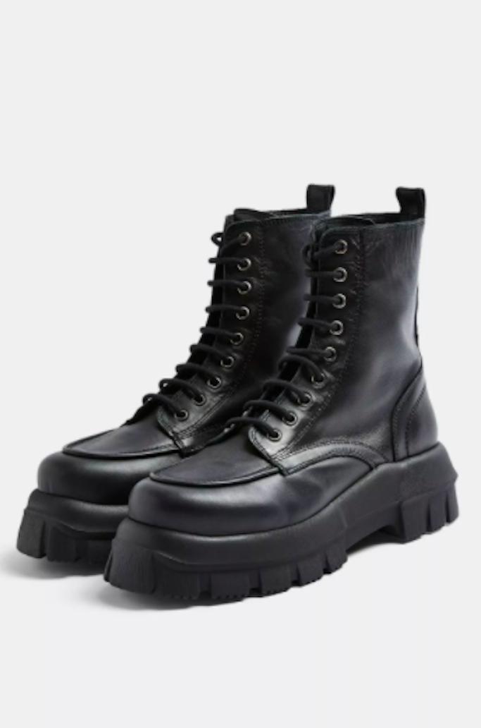 Topshop-Ava-Boots