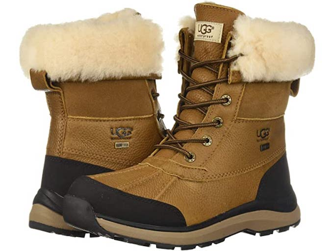 Ugg-Adirondack-Boot