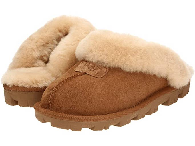 Ugg-Coquette-Slippers
