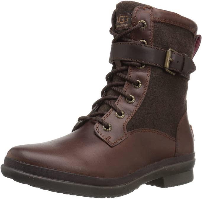 Ugg-Kesey-Boot
