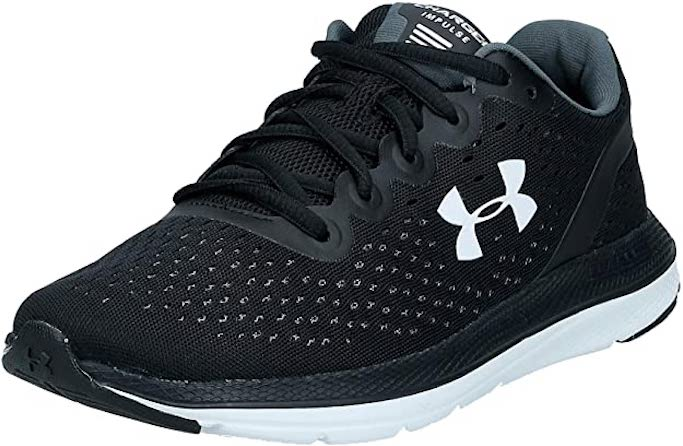 Under-Armour-Sneakers