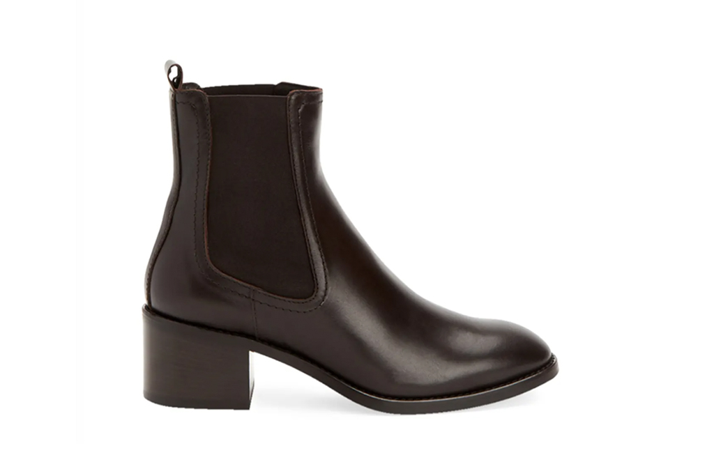 aquatalia, bergdorf goodman designer shoe sale, designer shoes on sale