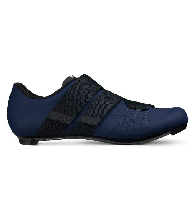 Fizik R5 Road Cycling Shoe