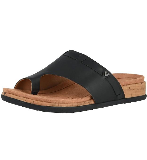 vionic cindy sandal