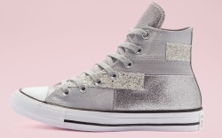 Glitter Shine Chuck Taylor All Star