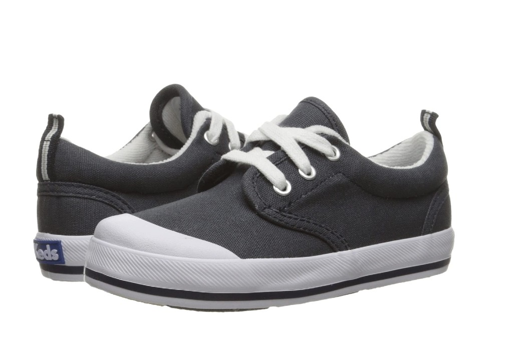 keds graham toddler, Sneakers for Active Toddlers, durable sneakers