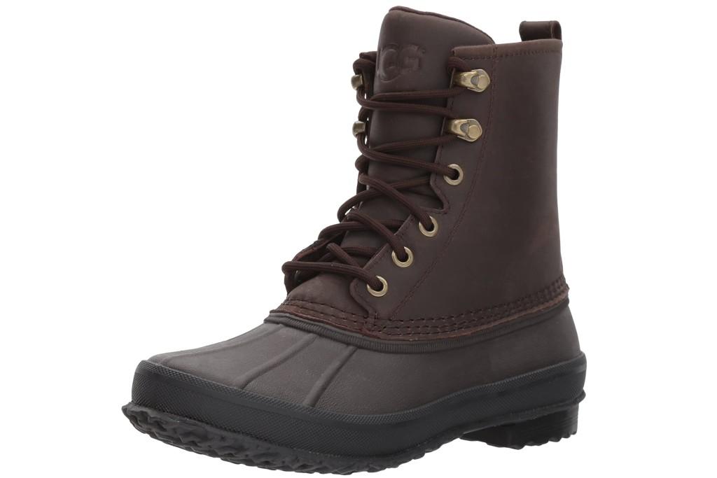 Ugg Yucca Winter Boot, best uggs for men