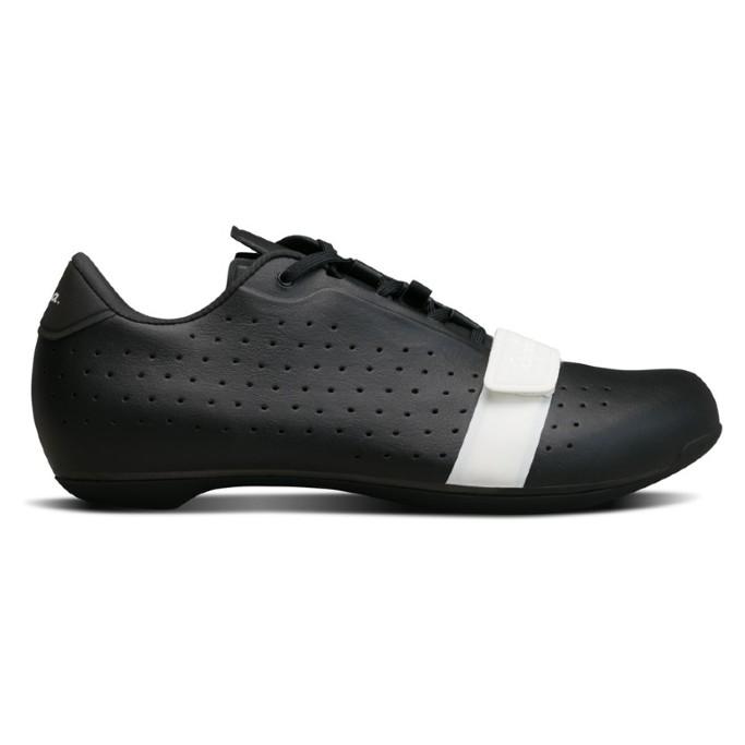 Rapha Classic Cycling Shoes, cycling shoes