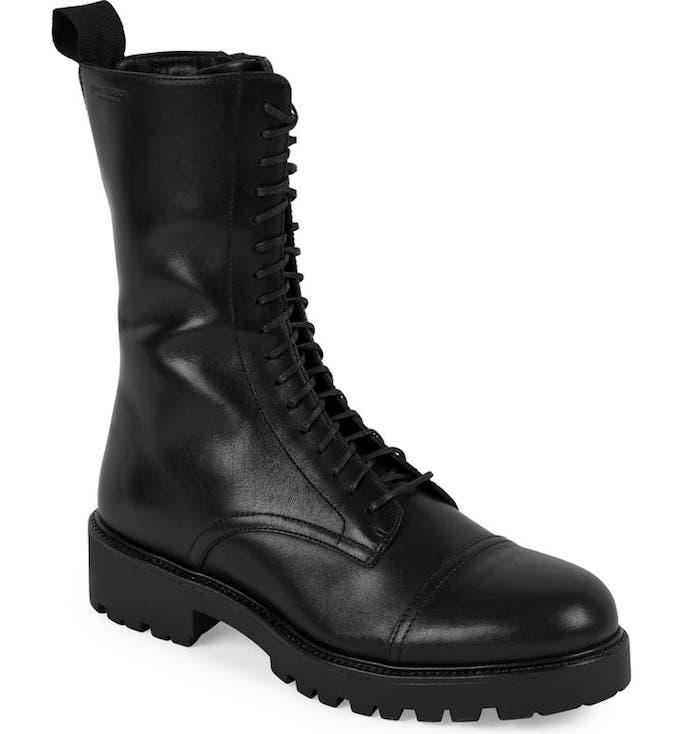 Vagabond-Combat-Boots