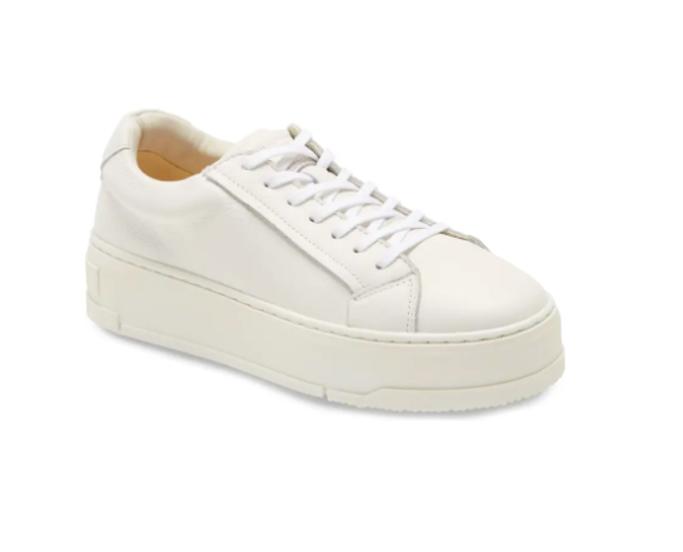 Vagabond-Platform-White-Sneaker