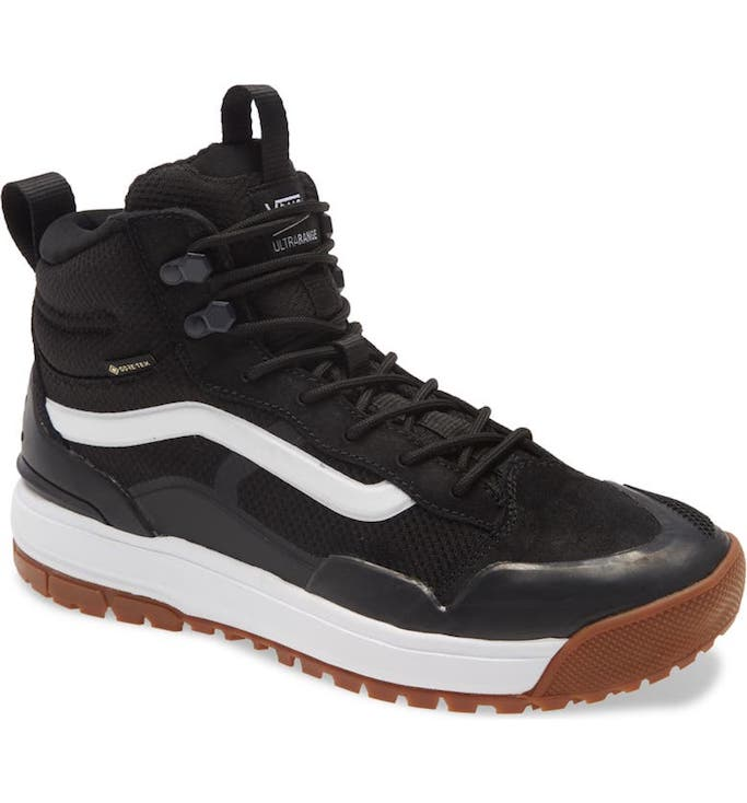 Vans-Gore-Tex-Sneakers