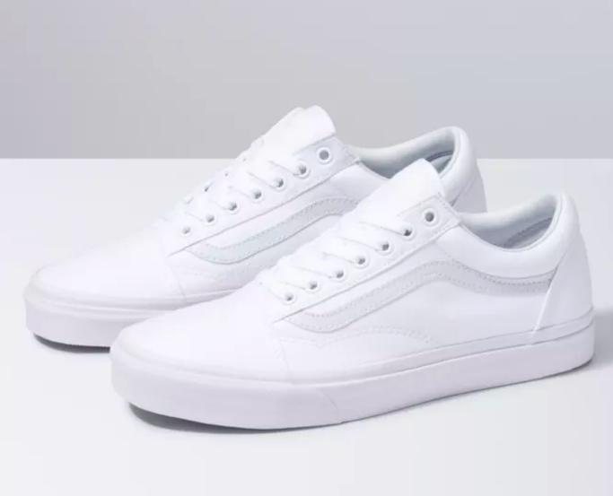 Vans-Old-Skool-sneakers