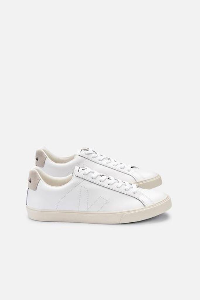 Veja-Sneaker