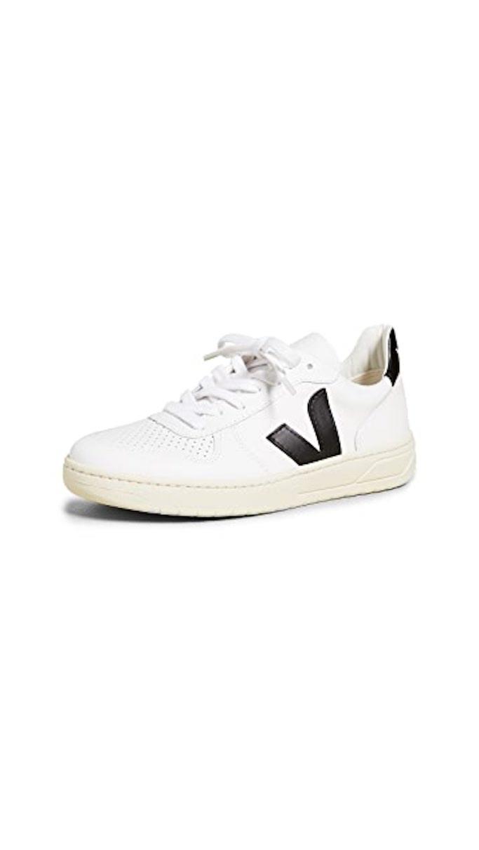 Veja-V-10-Sneaker