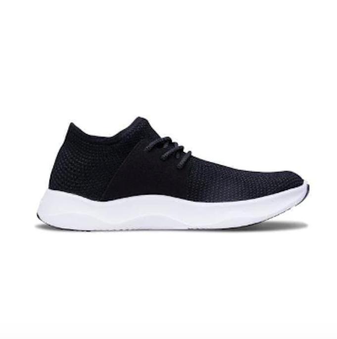 Vessi-Everyday-Sneakers