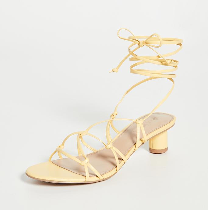 Villa-Rouge-Cashmere-Sandals