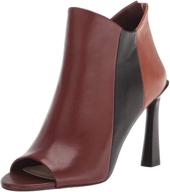 Vince-Camuto-Booties