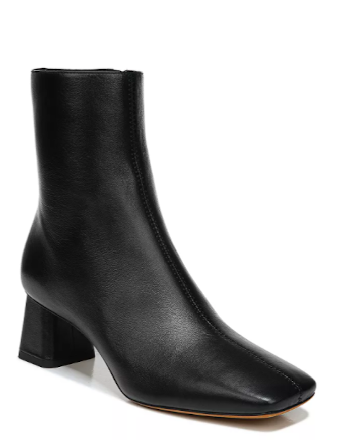 Vince-Koren-Square-Toe-Boots