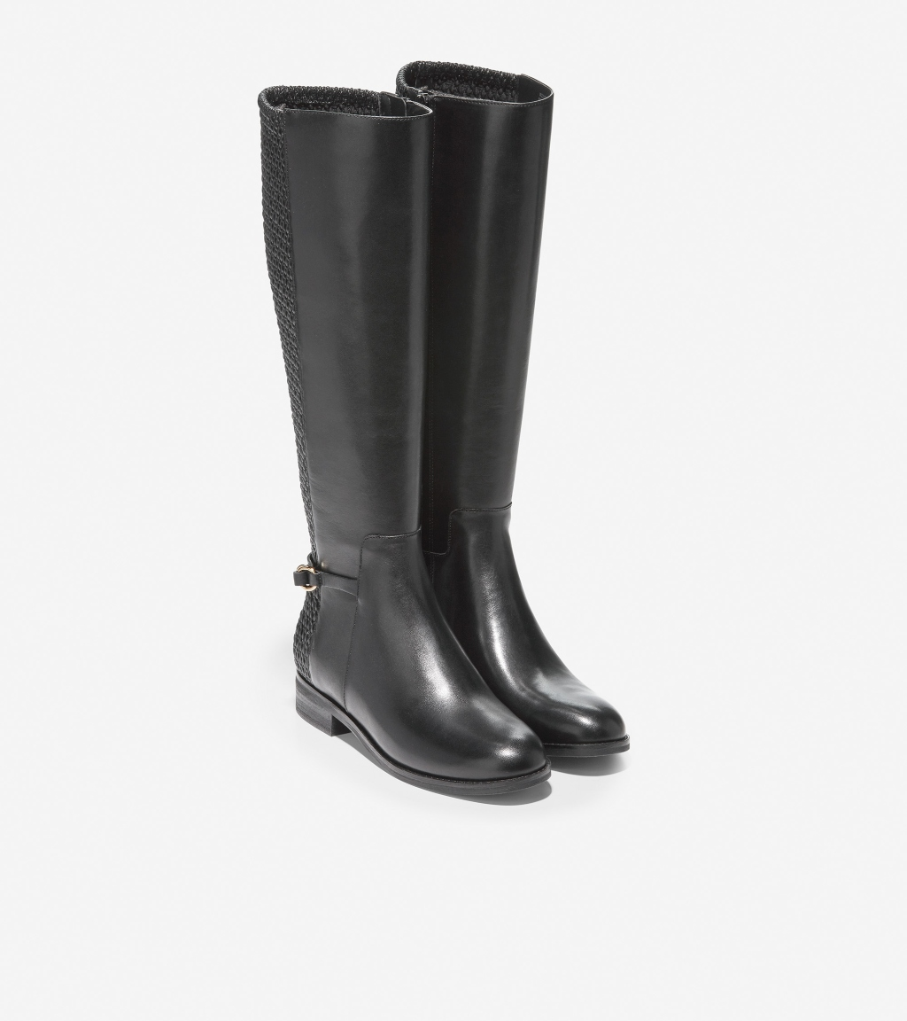 cole haan Isabell Boot