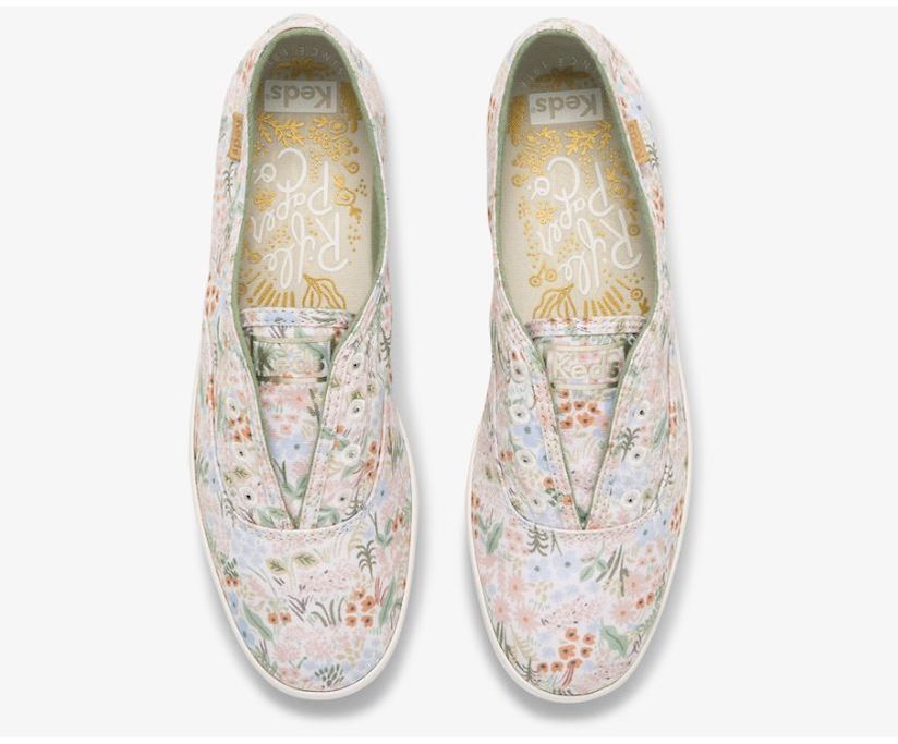 best machine washable shoes for women, Keds Washable Sneakers