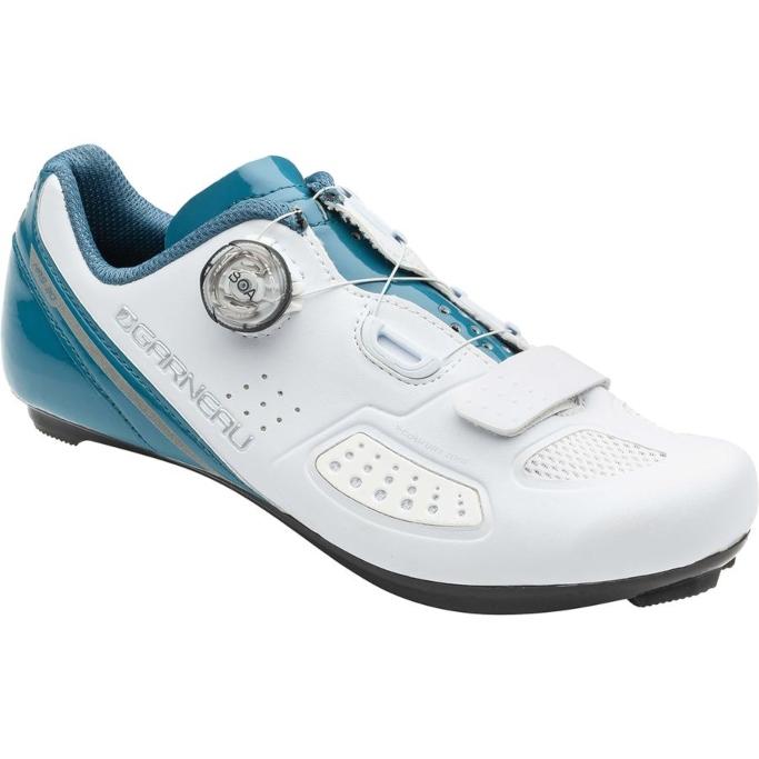 Louis Garneau Ruby II Cycling Shoe, cycling shoes