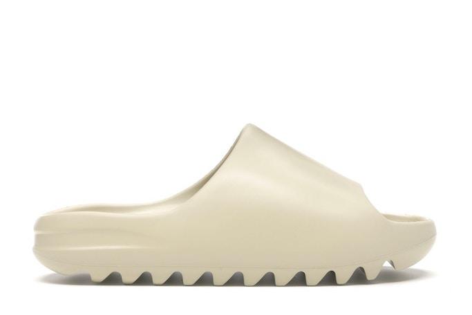 Yeezy-Slide