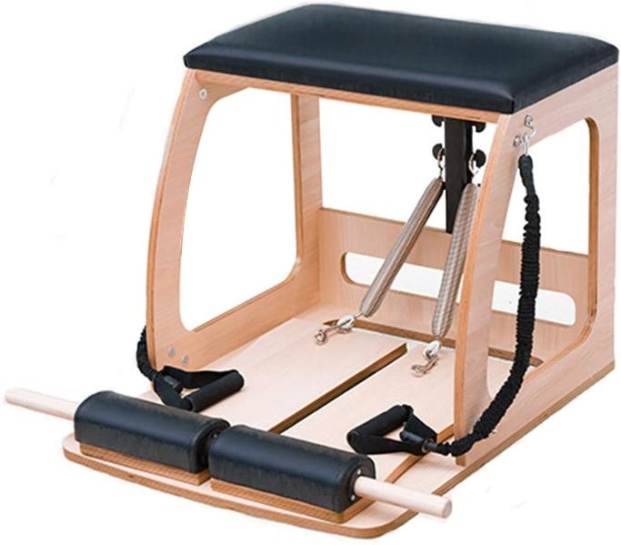 Yihome Pilates Chair