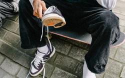 Adidas Skateboarding Forum 84 ADV by