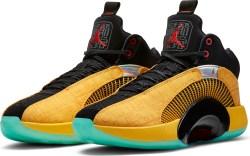 Air Jordan 11 Dynasties