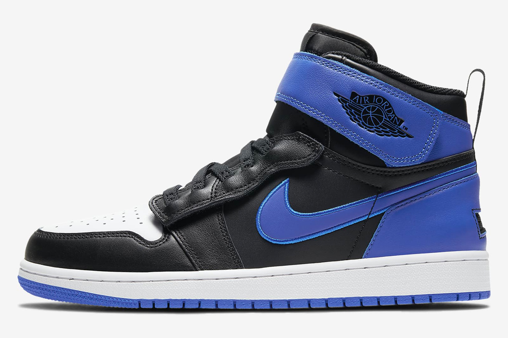 high top, sneakers, basketball, air jordan