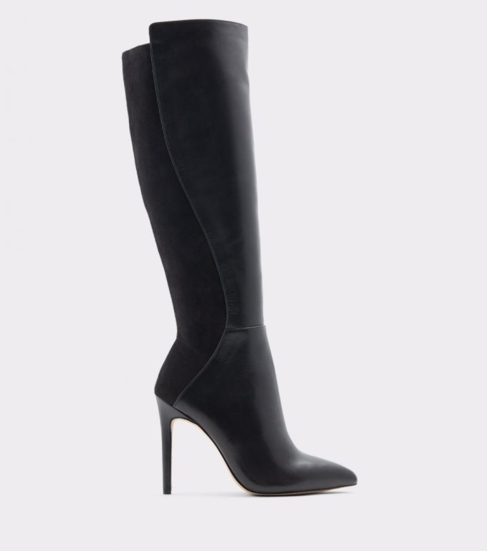 Aldo Sophialaan Boots