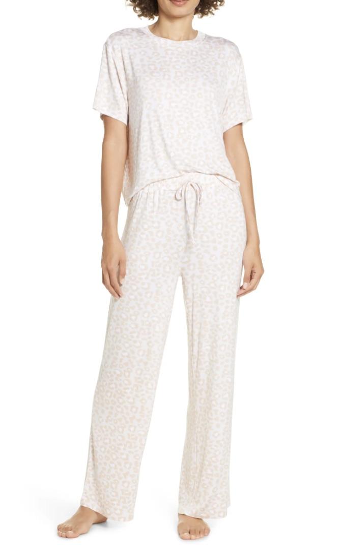 All American Pajamas