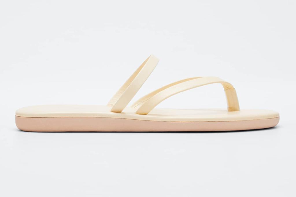 greek sandals, bergdorf goodman designer shoe sale, designer shoes on sale