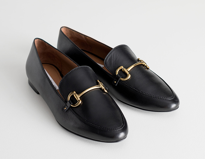 and-other-stories-loafers