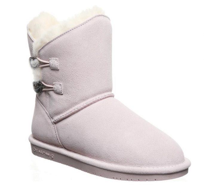 BEARPAW Rosaline Boot
