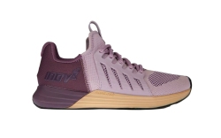 best cross training shoe for women
