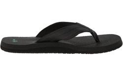 best mens sandals, sandals, mens sandals