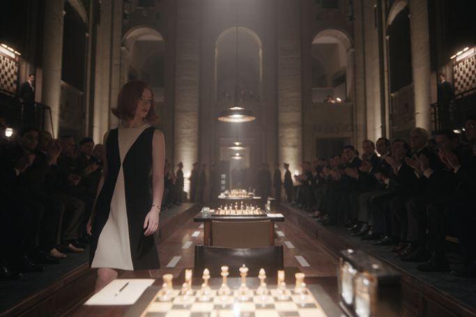 beth-harmon-chess-dress