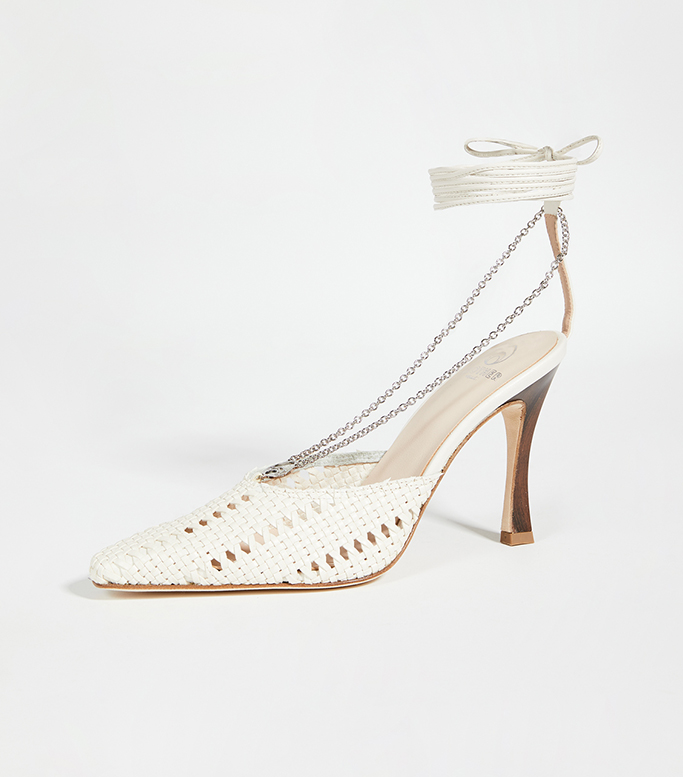 brother-vellies-chain-pump