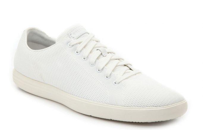 Cole Haan Knit Sneaker