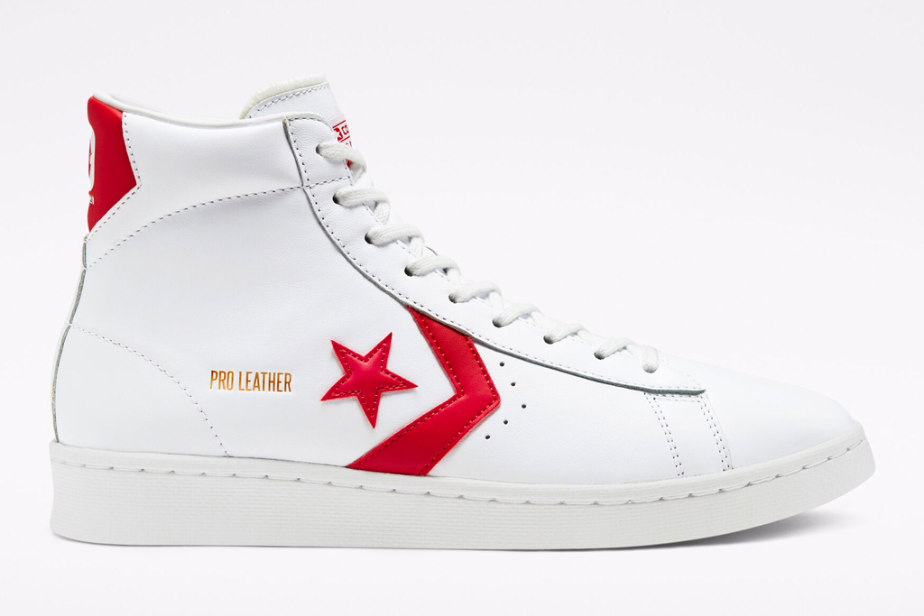sneakers, red, white, shoes, converse