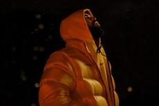 Drake and Nike Team Up to Create NOCTA Brand