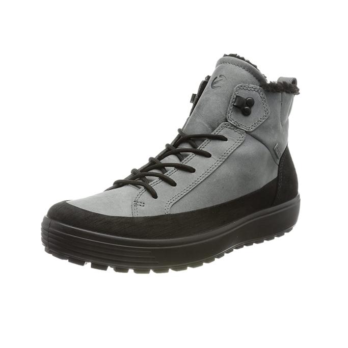 Ecco Soft7 Tred Winter Boots