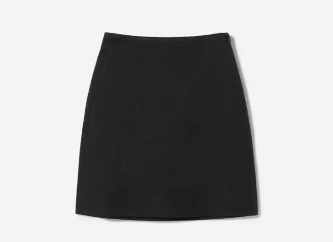 everlane-mini-skirt