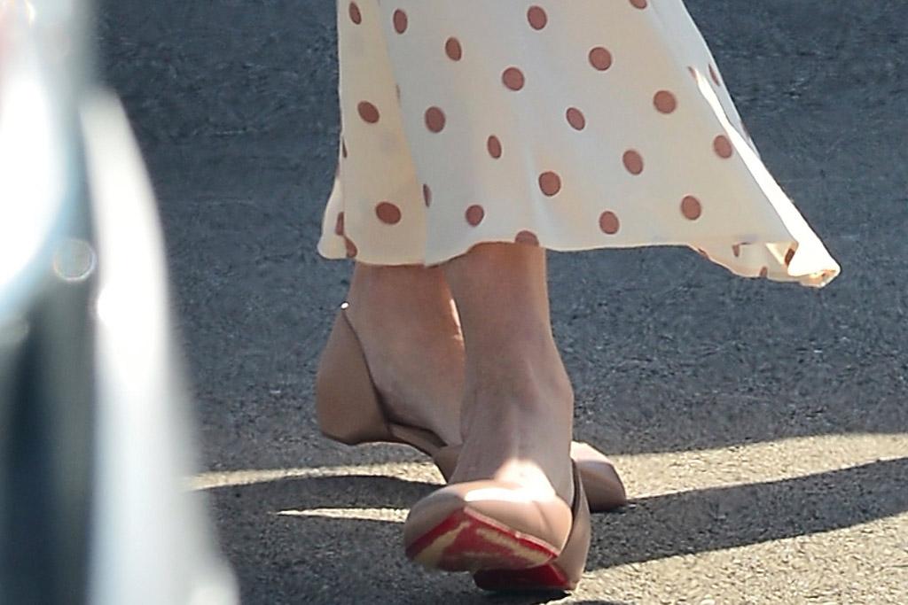 ivanka-trump-shoes-louboutin.jpg